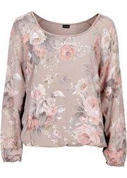 5c559be9419 Купить женские блузки с цветочным принтом в интернет-магазине Lookbuck