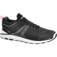 Обувь Для Активной Ходьбы Protect 540 Жен. Newfeel