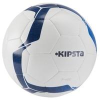 Футбольный Мяч F100 Размер 3 (младше 8 Лет) Kipsta