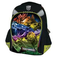 Школьный рюкзак, Трансформеры Академия групп