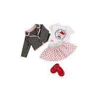 Одежда для куклы, 46 см, Our Generation Dolls -