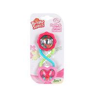 """Развивающая игрушка """"Розовый калейдоскоп"""" Bright Starts"""