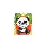 """Детский рюкзак """"Панда"""" Grizzly"""