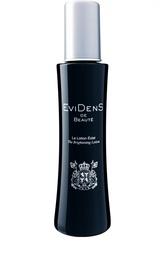 Лосьон для сияния кожи Brightening EviDenS de Beaute