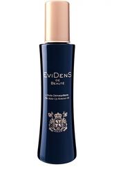Масло для снятия макияжа Purifying EviDenS de Beaute