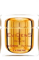 Крем для лица Extreme EviDenS de Beaute
