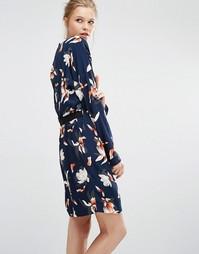 Платье YAS Magnolia - Magnolia Y.A.S