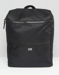 Рюкзак G-Star Barran - Черный