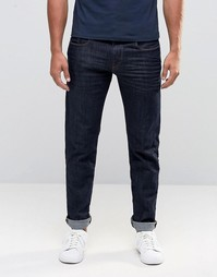 Esprit Jeans In Raw Rinse Slim Fit - Raw rinse