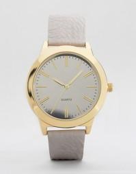Часы ALDO Arauwen - Золотой