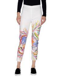 Повседневные брюки Anathea BY Parakian