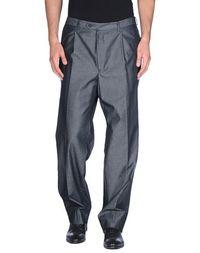 Повседневные брюки Facis