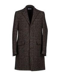 Пальто Hentsch MAN