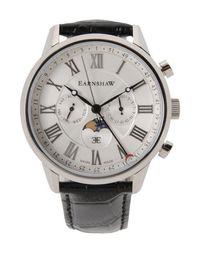 Наручные часы Earnshaw