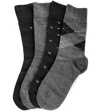 Комплект носков Tommy Hilfiger