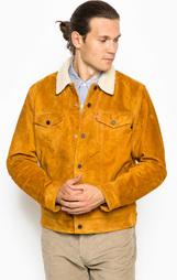 Куртка Levi's® Levis®