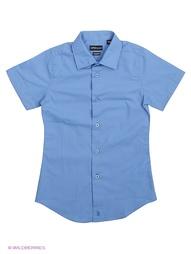 Рубашки Orby