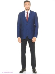 Пиджаки Alfred Muller