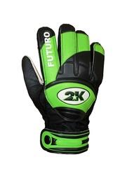 Вратарские перчатки 2K