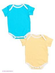 Комплекты одежды для малышей Hunny Mammy