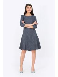 Платья EMKA FASHION