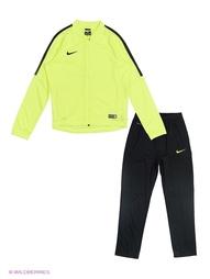 Костюмы Nike