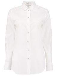 Рубашки Nadine H