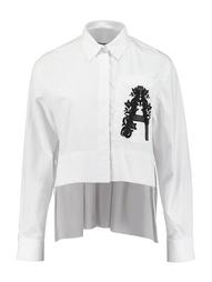 Рубашки Avtandil
