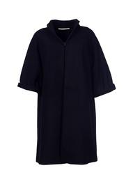 Пальто La Fee Parisienne