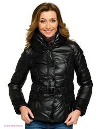 Куртки La Reine Blanche
