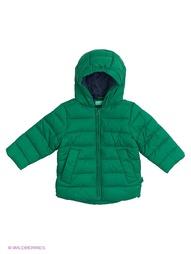 Куртки United Colors of Benetton