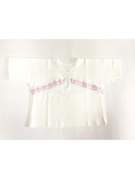 Рубашки BABY-LAND.BY