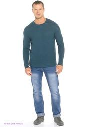 Пуловеры Modis