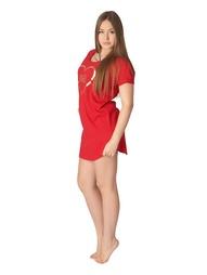 Ночные сорочки Belweiss