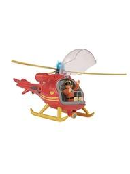 Самолеты и вертолеты Simba