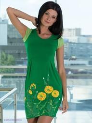 Платья Наталья Новикова