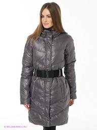 Пальто IGUANA