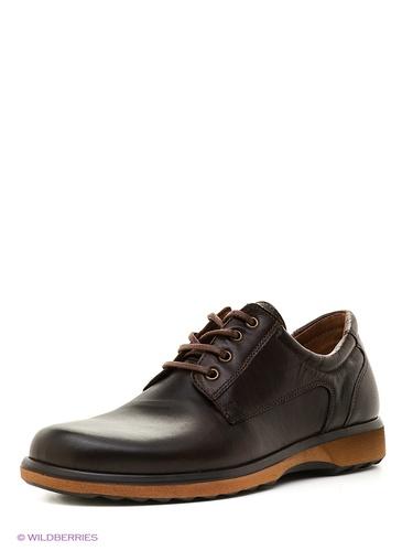 Мужские туфли белвест в рф