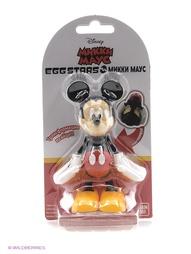 Игровые наборы EggStars