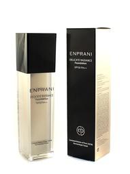 Тональные кремы Enprani