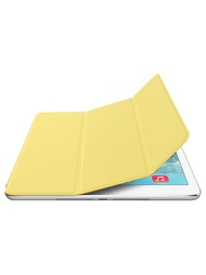 Чехлы для планшетов Apple
