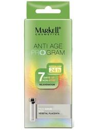 Сыворотки Markell