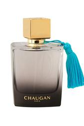 Парфюмерная вода Rosee des Jardins dIspahan Sublime 100ml Chaugan