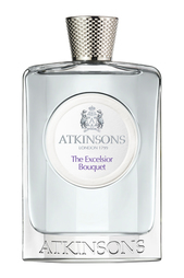 Туалетная вода The Excelsior Bouquet 100ml Atkinsons