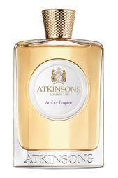 Туалетная вода Amber Empire 100ml Atkinsons