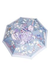 Зонт Radical Chic