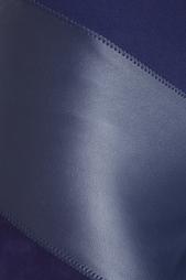 Зауженные брюки Diane von Furstenberg
