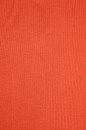 Водолазка из шерсти и шелка Sutton Diane von Furstenberg