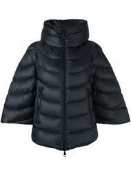 стеганая куртка 'Akylina'  Moncler