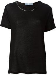 футболка 'Rikke' Iro